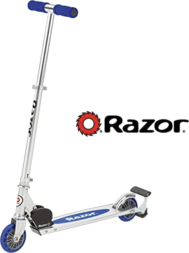 Razor Spark Kick Scooter