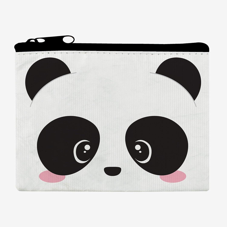 Legami Coin Purse Funky Collection - Portamonete Panda