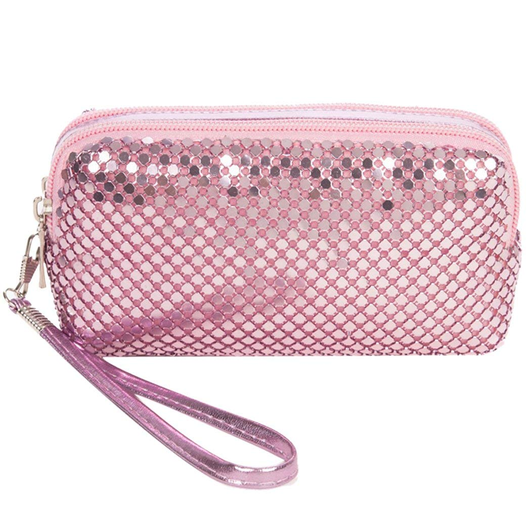 Fanspack Wristlet Clutch...