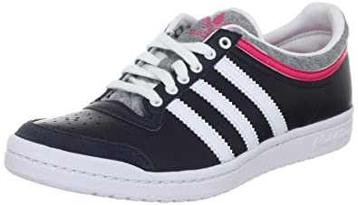 adidas Originals TOP TEN LOW SLEEK W G63113, Damen Sportive