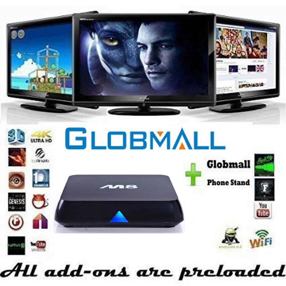 Android KitKat 4 4 2 stock firmware for M8 TV Box Download – TV Box News