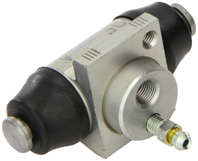 Borg & Beck BBW1719 Main Brake Cylinder and Repair Parts