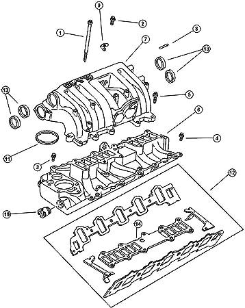 ACDelco 15989074 GM Original Equipment Engine Coolant Recovery Tank Cap