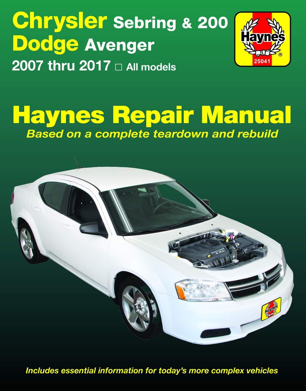 6 pc Autolite Platinum Spark Plugs for 2007-2010 Chrysler Sebring 3.5L V6 ov