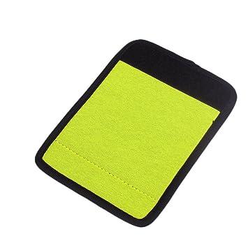 c944dcffd2b3 Aprettysunny 1Pc Nylon Cotton Handle Wraps Grip Tag Identifier ...