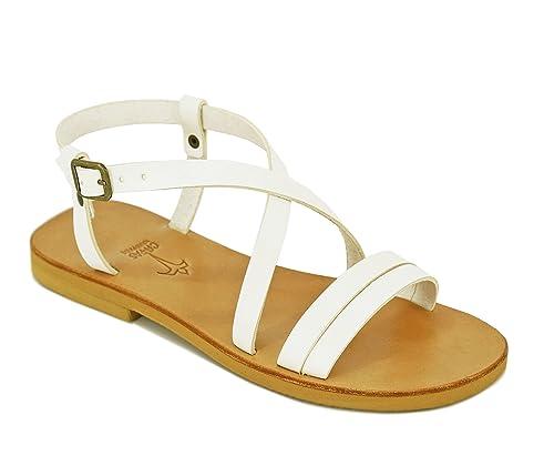 515de4fc95a Classic Leather Sandals