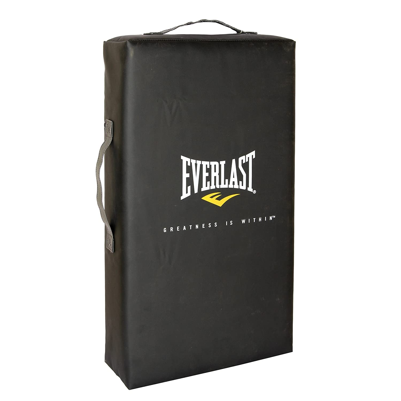 Everlast Strike Strike Shield Everlast Shield Boxingアクセサリー B005EUGUA0, カノアシグン:35cbaa88 --- capela.dominiotemporario.com