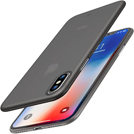 coque iphone x carte du monde