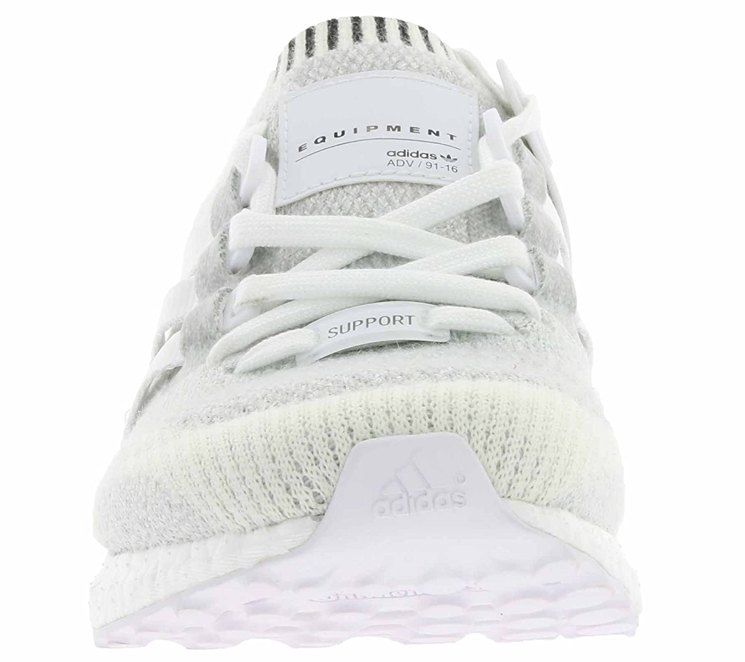adidas EQT Support Ultra Boost Primeknit Herren BB1242