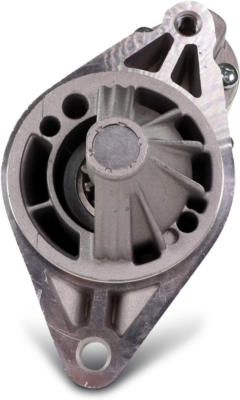Premier Gear PG-17006 Professional Grade New Starter