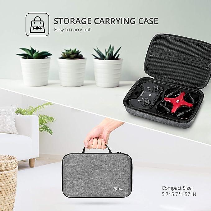 Holy Stone  product image 8