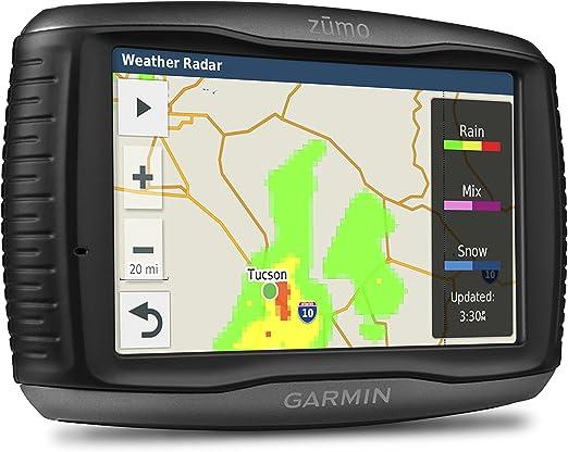 32GB Memory card for Garmin zumo 595LM Navigator80MB//s microSD SDHC New