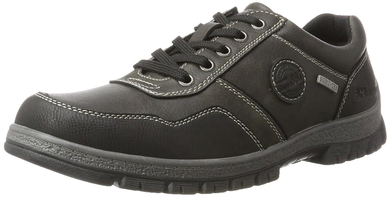Supremo 3710801, Zapatos de Cordones Derby para Hombre