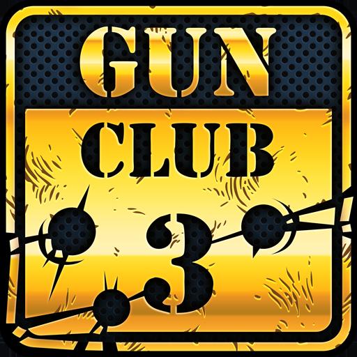 gun club - 8