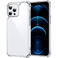 Deals on ESR Air Armor Case Compatible with iPhone 12/12 Pro