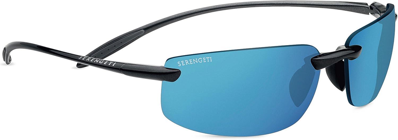 SERENGETI Gafas de Sol Lipari Polar PHD 555 NM: Amazon.es: Ropa y ...