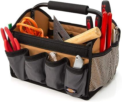 Dickies Work Gear 57035 product image 2