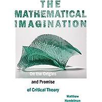 Mathematical Imagination
