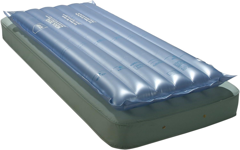 Amazon.com: Drive Guard - Colchón de agua, modelo 14400 ...