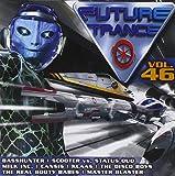 Future Trance Vol.46