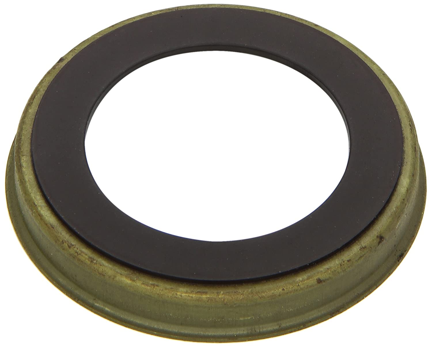 NK 392560 ABS Sensor Ring SBS Automotive