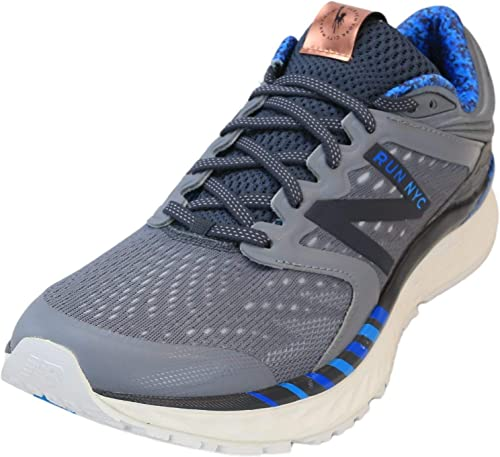 chaussure course homme new balance