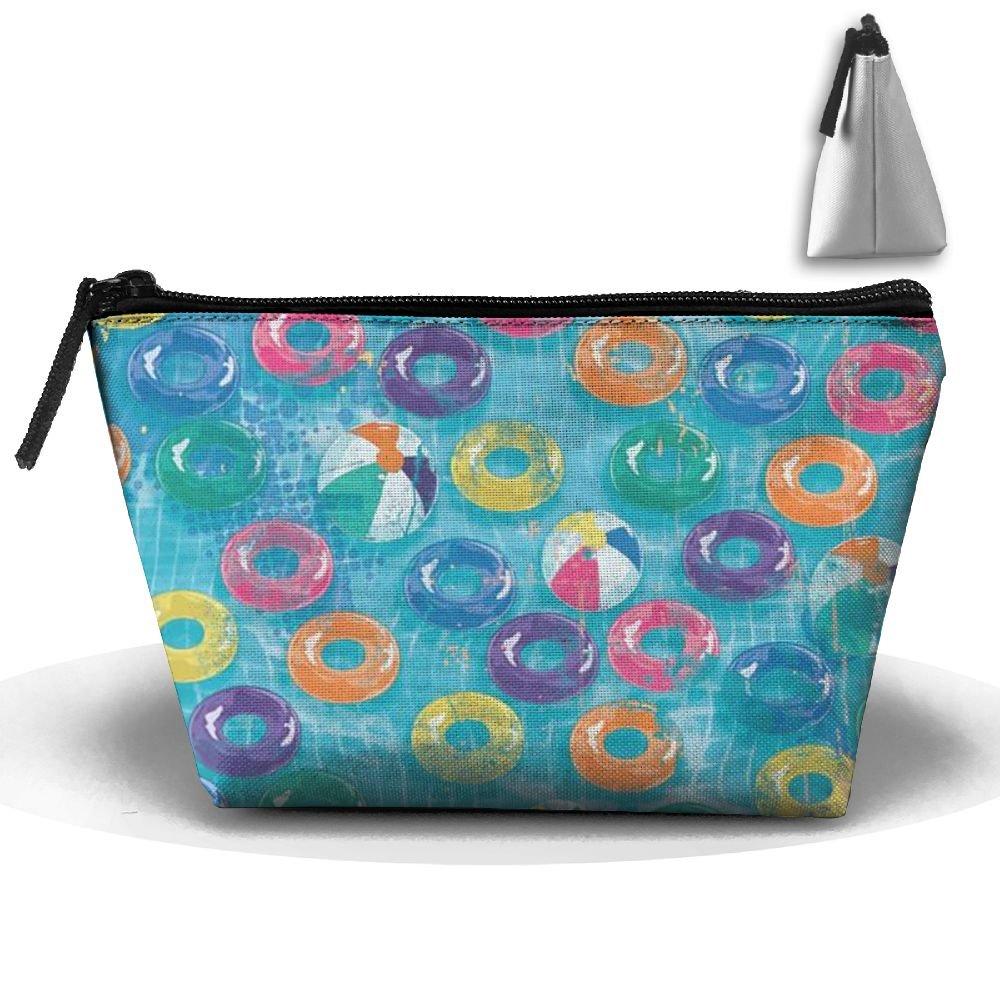 Travel Luggage Duffle Bag Lightweight Portable Handbag Carnival Large Capacity Waterproof Foldable Storage Tote