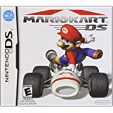 Mario Kart DS (Renewed)