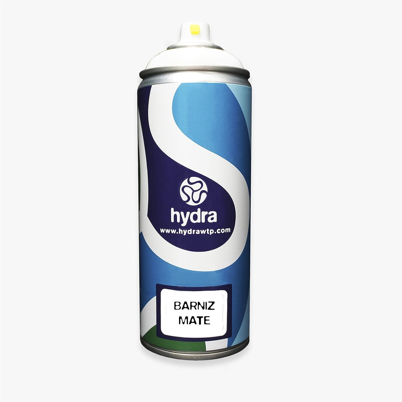Hydrawtp Mattlack Für Den Wassertransferdruck 400ml Baumarkt