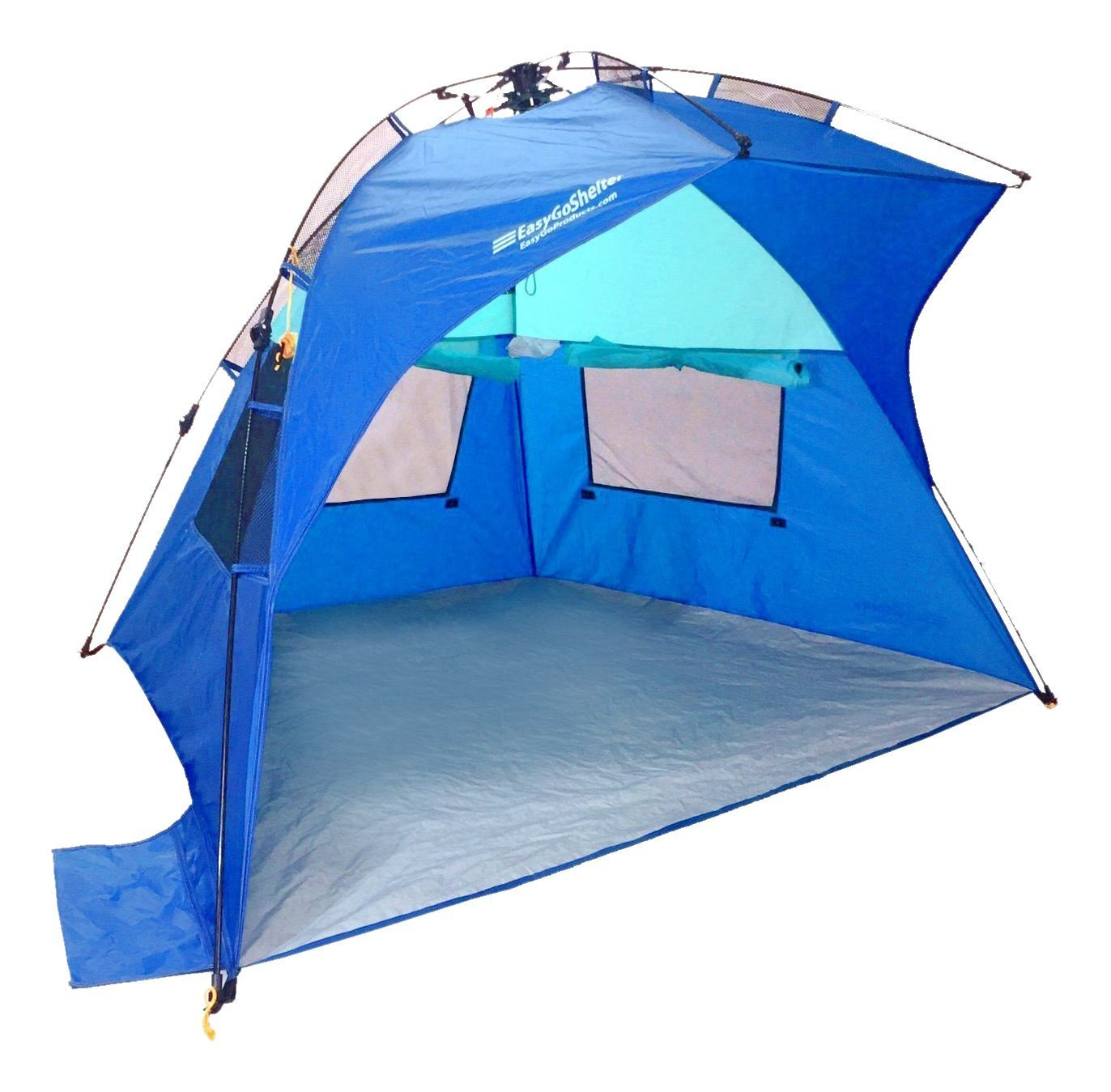 Top 10 Best Pop Up Beach Tents For Your Family Buying