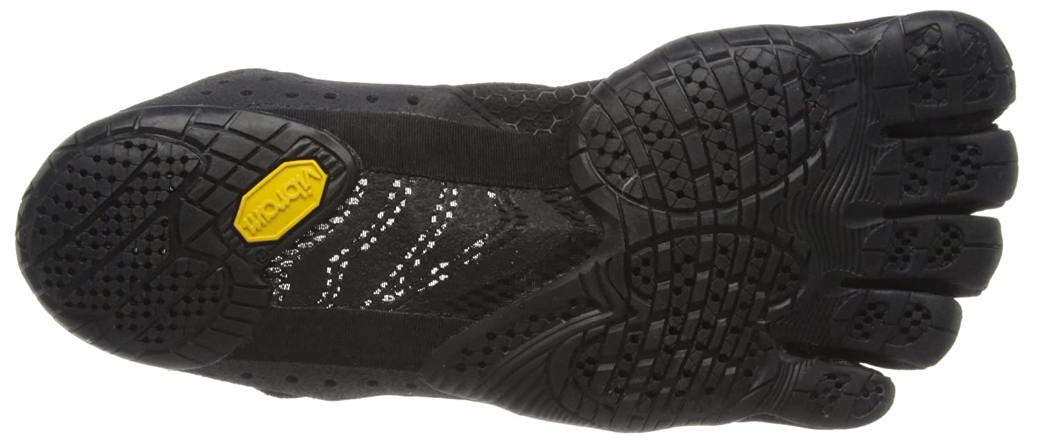 vibram five fingers water shoe size 15