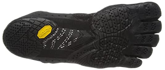 3072772be76 Vibram 5 Fingers Mens Signa Water Shoes: Amazon.co.uk: Shoes & Bags