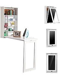 Standard Office Desks Shop Amazon Com