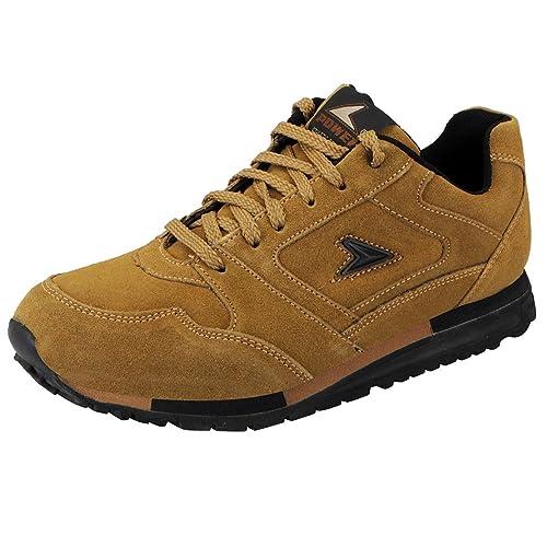 793a4ceaa5c0 BATA Power Men s Sports Shoes  Amazon.in  Shoes   Handbags