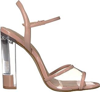 0040ac9ed07 Women s Camylla Dress Sandal. ALDO Women s Camylla Dress Sandal ...