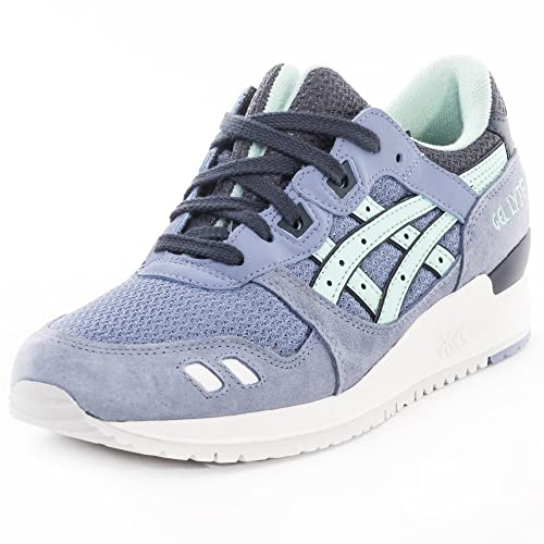 SCARPE SHOES ASICS ONITSUKA TIGER GEL LYTE 3 III SCHUHE LIMITED