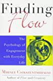 Finding Flow (Masterminds Series)