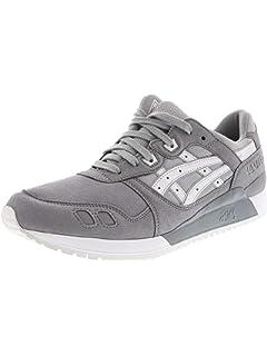 timeless design b2424 6aff2 ASICS Tiger Men s Gel-Lyte III Sneaker