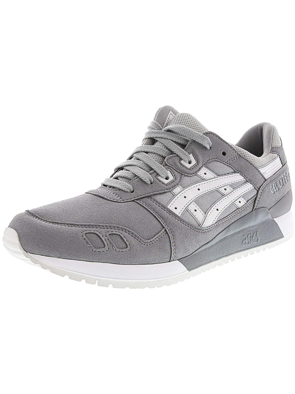 sale retailer fb9bf e6db8 ASICS Tiger Women's Gel-Lyte III Sneaker