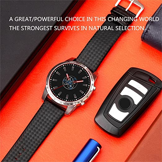 Amazon.com: KW99 Smart Watch 3G Bluetooth 4.0 Smartwatch Android 5.1 MTK6580 Quad Core 1.3Ghz GPS WIFI Smartwatch phone reloj inteligente 512MB 8GB ...