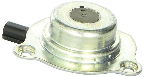 ACDelco 12653140 GM Original Equipment Camshaft Phaser Magnet