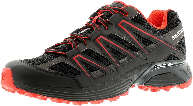 Chaussures Salomon Xt Bindarri Outdor Trail Chaussure De