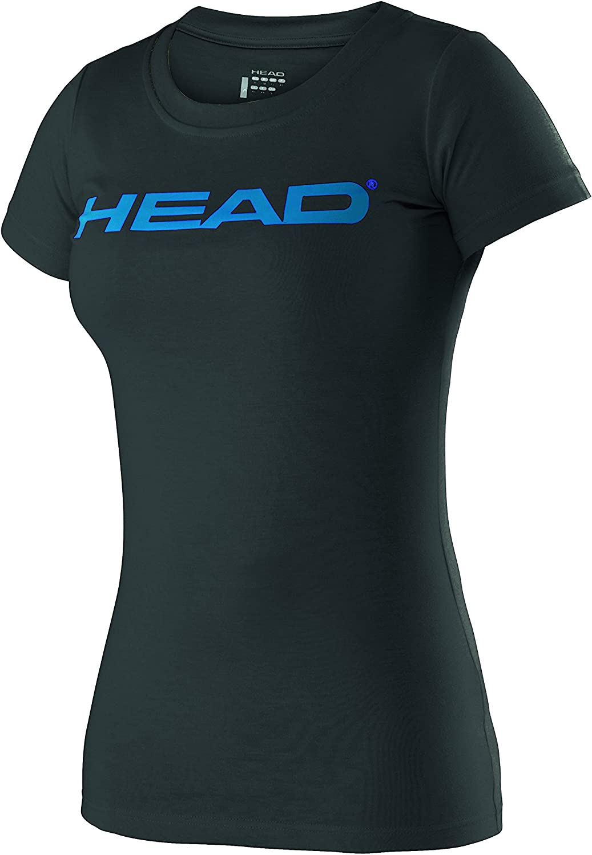 Head Womens Lucy II T-Shirt
