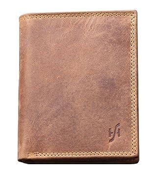 fd97c44a3d58b STARHIDE Men RFID Blocking Wallet