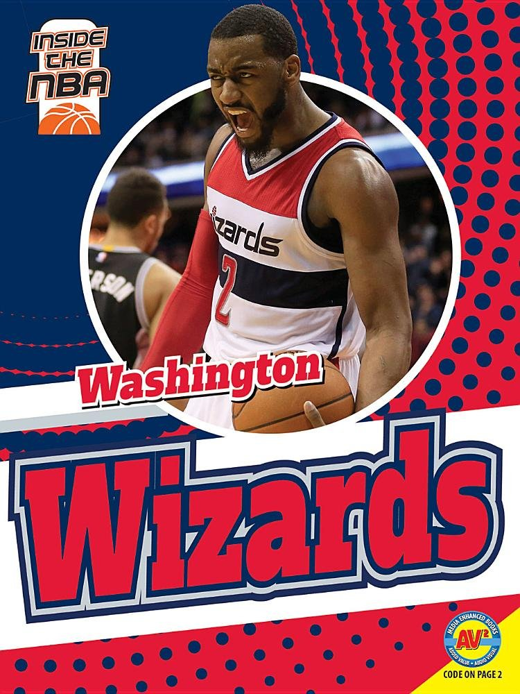 Washington Wizards (Inside the NBA)