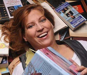 Kelly Kazek