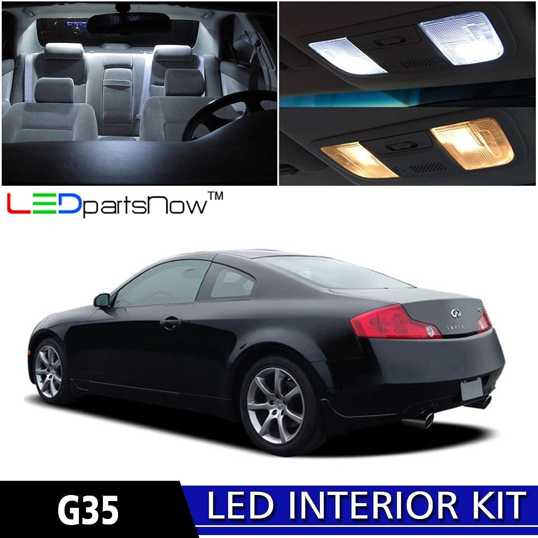 headlights infiniti protection tinted coupe kits rshield headlight infinity