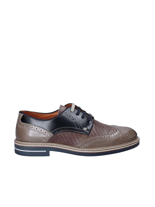 Ambitious 6191 Zapatos Casual Hombre 40 EU|Marr貌n