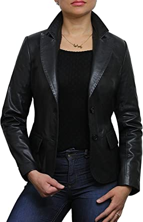 Absy Ladies Womens Slim Fit Leather Biker Blazer Jacket Designer Look Coat At Amazon Women S Coats Shop Fashion and women are the perfect matches, anything that is crafted for women has to be exquisite. absy ladies womens slim fit leather biker blazer jacket designer look coat