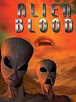Alien Blood